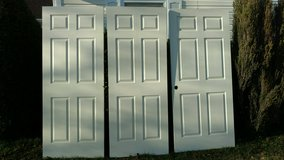 Six Panel Interior Doors in Warner Robins, Georgia