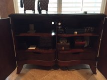 Marble top Console in Kingwood, Texas