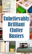 CLUTTER Busters we'll Organize & Clean your Home in Houston, Texas