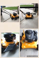 Poulan Pro Lawnmower in Vista, California