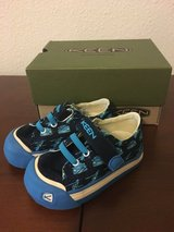 Baby Toddler Shoes in Fairfield, California
