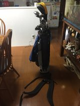 Golf Club Set REDUCED! in Okinawa, Japan
