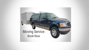 Moving Services in Joliet, Illinois