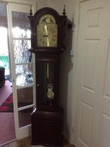 **REDUCED** Grandfather Clock in Lakenheath, UK