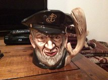 Cool Old Whalers Jug in Ramstein, Germany