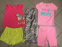Size 24 months/2T girl clothing in Ramstein, Germany