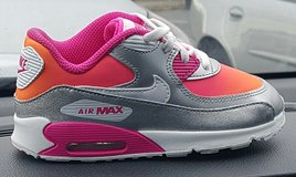 Air Max 90 in Montezuma, Georgia