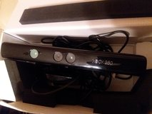 Kinect Xbox 360 in Fort Riley, Kansas