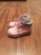 Girl's Smartfit Boots-Size 11.5 in Joliet, Illinois