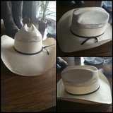 Resistol Cowboy Hat in Fort Carson, Colorado