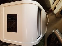 New kenmore portable air conditioner in Barstow, California