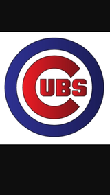 ISO 2 Cubs Convention Tickets. in Bolingbrook, Illinois
