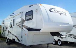 Keystone Cougar 314EFS *FULLY REMODELED in San Ysidro, California