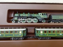 Model Trains and Accessories!!! in Fort Leavenworth, Kansas