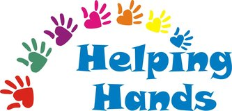 Helping Hands Daycare in Oceanside near HWY 76 & college blvd in Vista, California