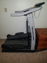 Bowflex TreadClimber TC1000 2 in 1 elliptical machine in Fort Rucker, Alabama