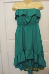 evening ,party or formal dress in Lake Charles, Louisiana