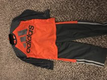 Adidas outfit 5 new in Glendale Heights, Illinois
