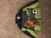 Scooby Doo Jacket 4 in Glendale Heights, Illinois
