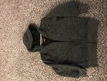Tony Hawk Sweatshirt size 4 in Bartlett, Illinois