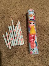 pencil set-free in Glendale Heights, Illinois