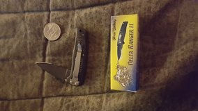 Pocket knives in Temecula, California