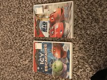 Chuggington Dvd's in Bartlett, Illinois