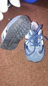 Baby Boy shoes in Barstow, California