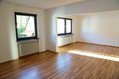 RENT: Just Renovated Home in Ramstein-Miesenbach! Housing Approved in Ramstein, Germany