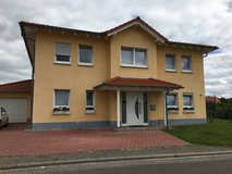 RENT: Quality Home Located in Enkenbach in Ramstein, Germany