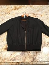 Nordstrom jacket-girls in Glendale Heights, Illinois