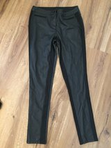 Stretch pants for sexy ladies -NEW in Ramstein, Germany