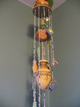 Windchimes/Southwest in Glendale Heights, Illinois