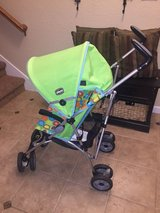 Chicco Stroller in Fairfield, California