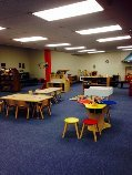 Preschool / Day Care in Oceanside, California
