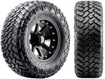 "Truck Tires!  33"", 35"", 37"" and more! in Oceanside, California"