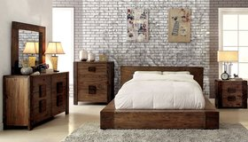 30% OFF THIS MODERN QUEEN BED FREE DELIVERY in Huntington Beach, California
