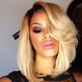 Sew In Weave Bob! in bookoo, US