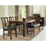 """NEW! LUXURIOUS SOLID WOOD """"CORDOVA"""" COLLECTION in Camp Pendleton, California"""