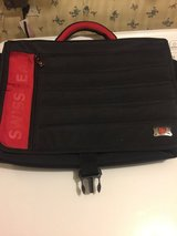 SwissGear laptop bag in Fort Campbell, Kentucky
