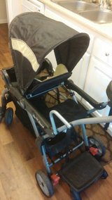 Baby Trend Sit and Stand in San Diego, California