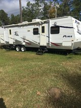 rv for rent / lease in Leesville, Louisiana