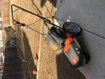 Husqvarna Walk Behind Weed Trimmer in Fort Carson, Colorado