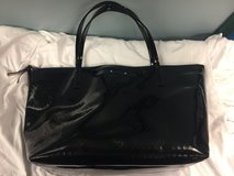 Authentic Kate Spade in Naperville, Illinois