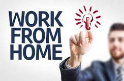 Earn $100 per Week At Home in Birmingham, Alabama