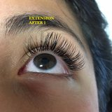 OKINAWA JEWEL EYELASH EXTENSIONS in Okinawa, Japan
