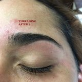 OKINAWA JEWEL EYEBROW THREADING in Okinawa, Japan
