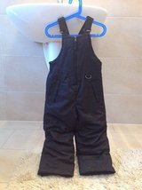 PACK OUT NEXT WEEK Size 4 snow pants in Ramstein, Germany