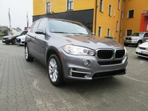 2016 BMW X5 sDrive 35i in Vicenza, Italy