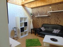 One Bedroom Apartment in Spangdahlem, Germany